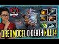 Unkillable Dreamocel Sven Dota  Ranked Match  Mp3 - Mp4 Download
