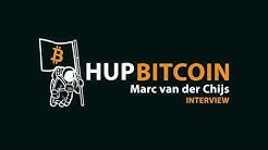 Hup Bitcoin #26 met MARC VAN DER CHIJS over de toekomst van Bitcoin miners