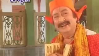 Mari Hundi Swikaro | Narasinh Mehta Bhajan | Gujarati Bhajan | Praful Dave Prabhatiya