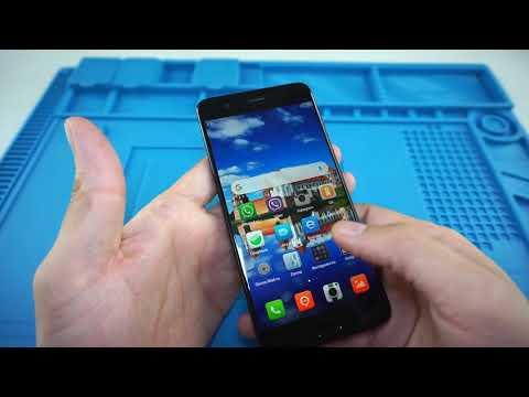 Ремонт Xiaomi Mi Note 3 в Энгельсе