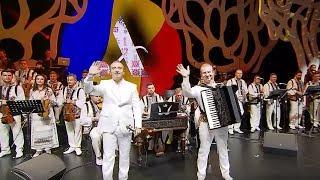 Orchestra Advahov - Hangul (Concert Traditional)