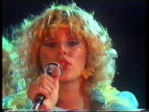 Babe - Boomerang 1983