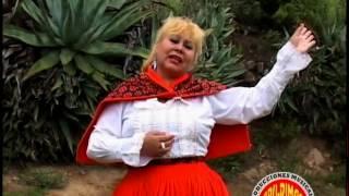 NORA ARAUJO Feliz gaviota (Huayno Ayacucho)