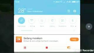 Main bareng cewek CROT ID. FREE FIRE Indonesia