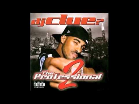 DJ Clue Redman Red (The Professional 2)