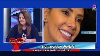 O MINTE SANATOASA INTR-UN CORP SANATOS 2019 01 16