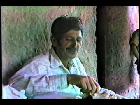 Ixcanul pelicula guatemalteca completa online dating