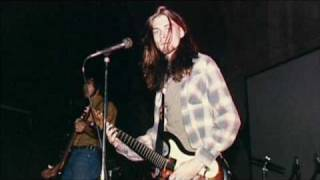 Nirvana - Hairspray Queen (Live, 3/19/88)