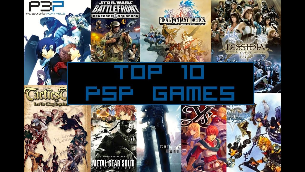 best dating games for psp Best games mutilate-a-doll 2 flip master burger restaurant express farm frenzy 2 goodgame empire life: the game spotlight five nights at freddy's top.