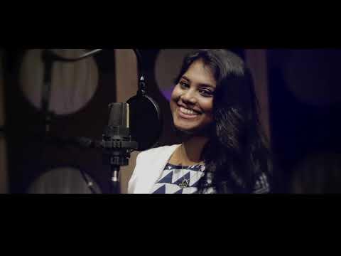 Unnadhar Pirandhaar | Preethi Esther Emmanuel | Latest Tamil Christian Song | Christmas