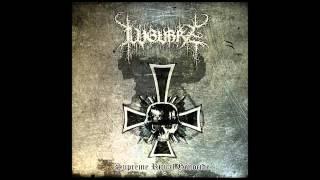 Lugubre - Supreme Ritual Genocide (Full Album)