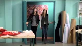 Projeto Fashion Episódio 13 Parte 2 Thumbnail
