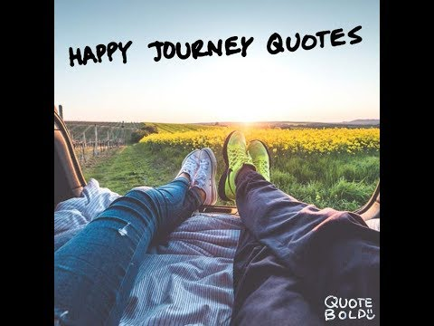 Happy Journey Quotes [60 Images] Free Bon Voyage ECards Greeting Cool Journey Quotes
