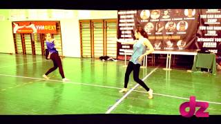 �������� ���� Top-choreogpher- Белоус Властелина ������