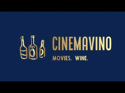 Cinemavino:  The Mandalorian, S2 Ep 2