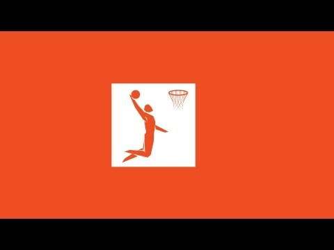 basketball---men-arg-tun---london-2012-olympic-games