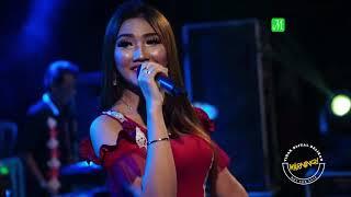 AMELIA PELAN TAPI PASTI-SEBUAH JANJI-ULFA DAMA-LIVE MENGANTI JEPARA 2018
