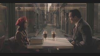 A Series of Unfortunate Events - Season 3 Ending Scene (HD) | Netflix