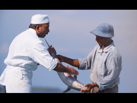 Soneva Fushi a Relais & Chateaux Luxury Resort in the Maldives