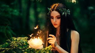 Fantasy Music: Beautiful Instrumental Fairy Music for Reading, Relax, SPA