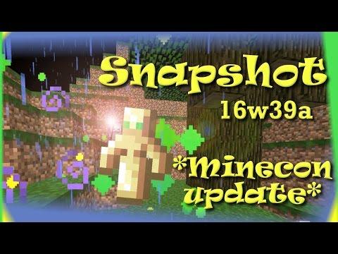 Minecraft   **1.11 UPDATE SNAPSHOT**   Llama Mama   SallyGreenGamer