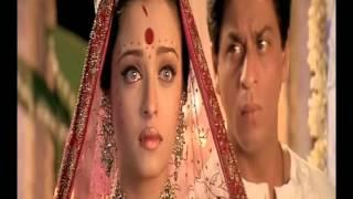 "Tera Pyar Maine CD Quality - Udit Narayan & Anuradha Paudwal ""Pyar Kisi Se Na Karna"""