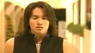 Repeat youtube video Meteor Garden Can't Help Falling In Love Tagalog Version with Lyrics.flv