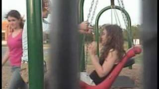 """Babylon"" Fan Video - David Gray"