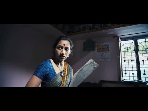 Fight Scene Between Nandita And Thirtha || Neeku Naaku Dash Dash Movie
