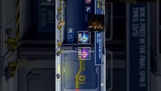 Jetpack joyride gameplay