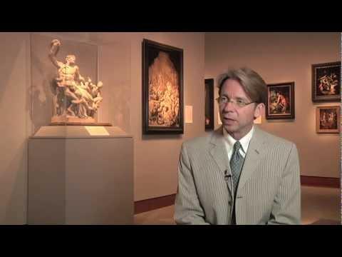 Approaching Art: Princeton University Art Museum
