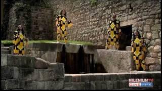 Baixar Alborada Aymaritay VideoClip  Cusco