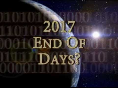 Saint malachy prophecies end of the world