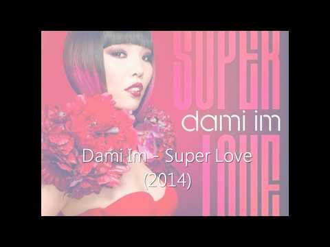Dami In-Super Love中文歌詞 英文歌詞 翻譯 @ m_mur01 瑪琍題外話 :: 痞客邦