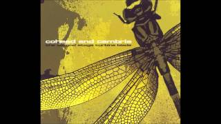 Coheed and Cambria - The Second Stage Turbine Blade (Full Album)