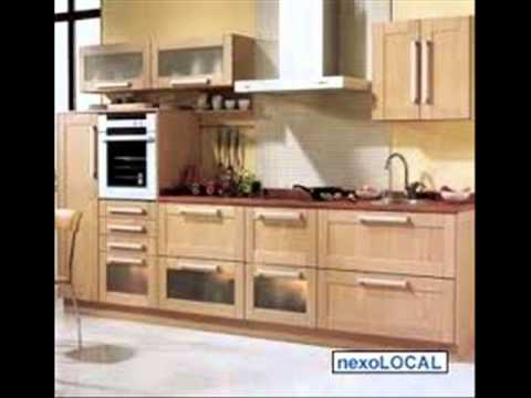 Anaqueles de cocina y muebles de cocina en guayaquil youtube for Anaqueles de cocina modernos