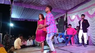 Hot Aarkestra Dance with 2019