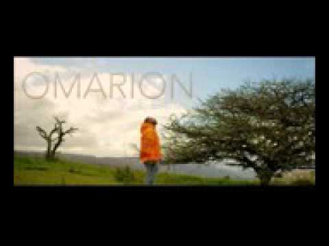 Omarion Distance New 2017