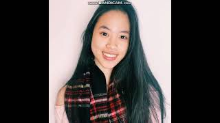 Never Enough (The Voice of Germany ver.) - Claudia Emmanuela Santoso 1hour