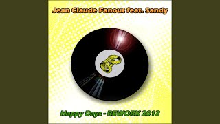 Happy Days (Radio Edit)