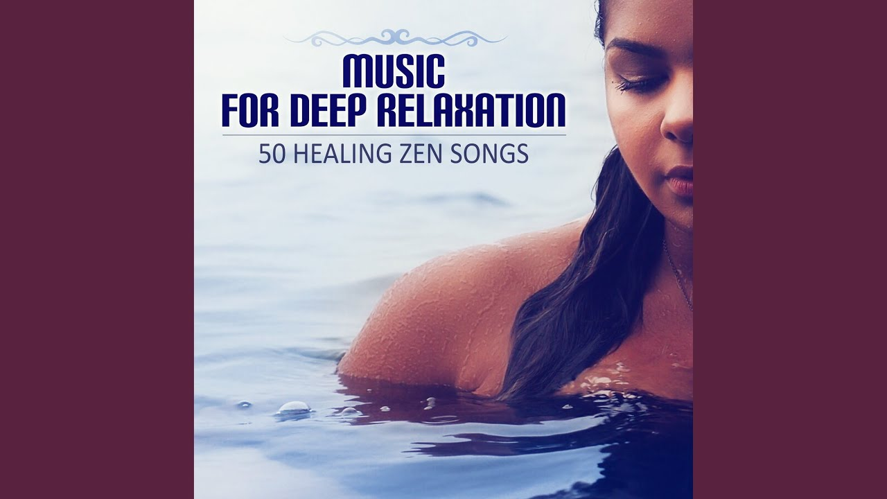 Sexual Healing Music Sheet And Notes By Marvin Gaye