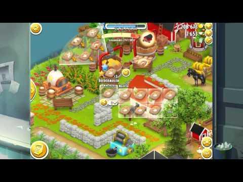 Hoe je geld kunt verdienen met spelen op een boerderij