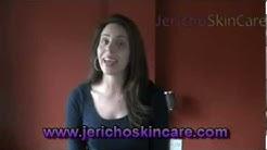 hqdefault - Jericho Dead Sea Acne Soap Review