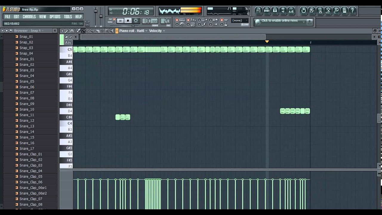 fl studio project files Fruity loops by image line is one of the most popular digital audio workstations (daw) for edm producers i personally use ableton live, but because a huge.
