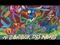 Festival Au Bonheur Des Mômes - Le Grand-Bornand - Teaser