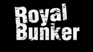 Rufmord,Big Derill Mack & Catee - Bounce
