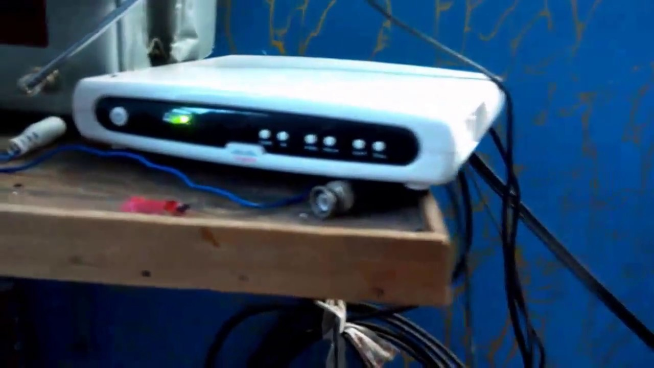 Watch Two TV with One Set Top Box Trick & Watch Two TV with One Set Top Box Trick - YouTube Aboutintivar.Com