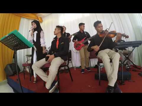Dewa 19 - Kangen   Cover By Harmoni Band