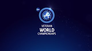 Big Moves Highlight from the 2015 Veteran World Championships in Athens!