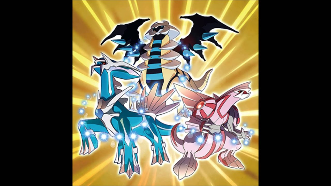 pokemon x and y fairy type weakness and strengths and more pokemon x and y fairy type weakness and strengths and more